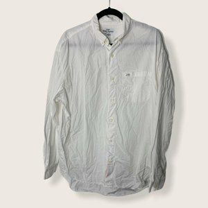 Vintage Guess Georges Marciano Shirt L Long Sleeve